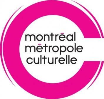 montreal_metropole_culturelle